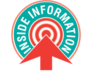 Inside Information  (A Solutions Company)