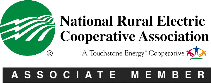 National Rural Electric Cooperative Association